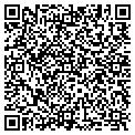 QR code with AAA Gussik Maintenance Service contacts