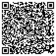 QR code with Polar Bear Service contacts