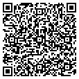 QR code with Brett Liskey contacts