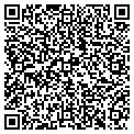 QR code with Side Kicks & Gifts contacts