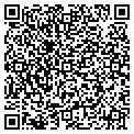 QR code with Pacific Western Properties contacts