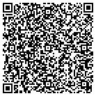 QR code with Arctic Collision Repair contacts