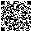 QR code with Cafe Cups contacts