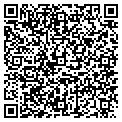 QR code with Package Liquor Store contacts
