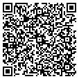 QR code with Alice's Kitchen contacts