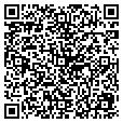 QR code with Jacks Home contacts