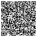 QR code with Morning Mist Marine Ltd contacts