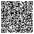 QR code with Sled Shop contacts