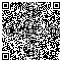QR code with Sisters Of St Joseph contacts