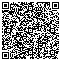 QR code with Sugar Magnolias contacts