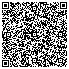 QR code with Anchorage T Tops & Automotive contacts