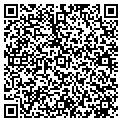 QR code with Red Men Improved Order contacts