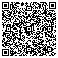 QR code with D & M Rentals contacts