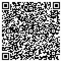 QR code with Valley Visions Consulting Inc contacts