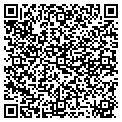QR code with Nondalton Tribal Council contacts