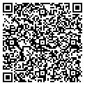 QR code with Crocker Flooring Company contacts
