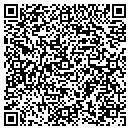 QR code with Focus Hair Salon contacts