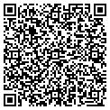 QR code with Tamarack Air LTD contacts