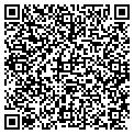 QR code with Blue Collar Brothers contacts