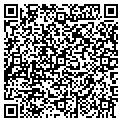 QR code with Daniel Vannoy Construction contacts