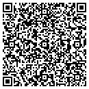 QR code with Freeman Bell contacts