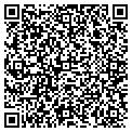 QR code with KIC/Tither Unlimited contacts