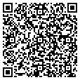 QR code with Classic Toys contacts