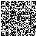 QR code with Organized Village-Kake contacts