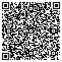 QR code with American Meter & Appliance Inc contacts