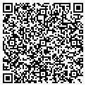 QR code with Alaska Econo Copy contacts