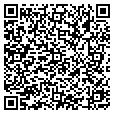 QR code with Tee Harbor Construction contacts