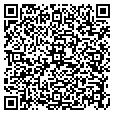 QR code with Haida Contracting contacts