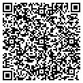 QR code with Paul Nyongani MD contacts