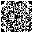 QR code with Mystic Adventures contacts