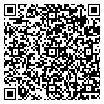 QR code with A & B Sawmill contacts