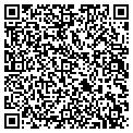 QR code with Premium Enterpirses contacts