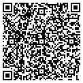 QR code with Haines Animal Rescue Kennel In contacts