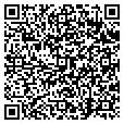 QR code with Thomas Miller contacts