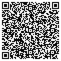 QR code with Northland Aircraft contacts