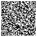 QR code with St Elias Construction Company contacts