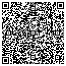 QR code with St Peter & Paul Music Department contacts