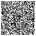 QR code with Stewart C Miller & Co Inc contacts