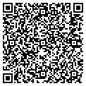 QR code with F Kenneth Freedman Counseling contacts