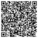 QR code with Blondies Hair Design contacts