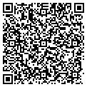 QR code with Advanced Sign & Striping Inc contacts