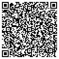 QR code with Otter Trail Ranch Fashions contacts