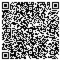 QR code with Robert Olson Images contacts
