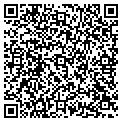 QR code with Consulate Of France Honorary contacts