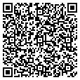 QR code with Bar-B-Que Pit contacts