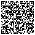 QR code with B & C Fiberglass contacts